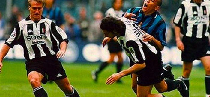 Prisco, Calciopoli, Ceccarini: drejt Juventus-Inter! Ja etapat e nje rivaliteti pa fund…