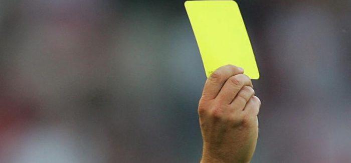 Kush do arbitroje Juventus-Inter? Mes shume polemikash, ja kush eshte favoriti kryesor