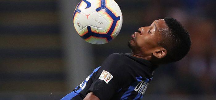 Merkato Inter, Dalbert largohet ne qershor? Tre emra ne liste, vihet re edhe nje ish zikalter.