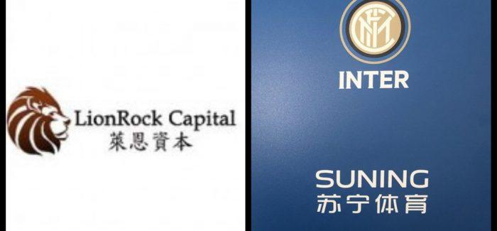 ZYRTARE – LionRock Capital behet aksioneri me i ri i Interit ne minorance: ka blere 31.05% te aksioneve ne pronesi te Erick Thohir