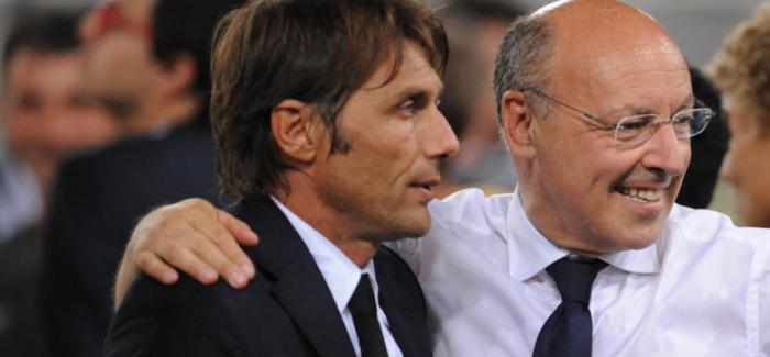 Gazzetta – Inter, operacioni Conte do te kushtonte 60 milione euro ne dy vite