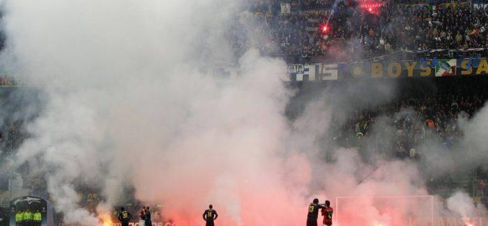 E BUJSHME – Lamtumire San Siro, do te shembet: ja arsyet e vendimit te Interit dhe te Milanit