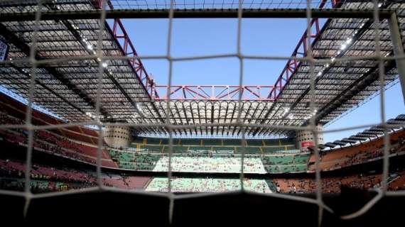 Gazzetta – Stadiumi i ri i Interit dhe i Milanit: ja sa do kushtoje ndertimi i tij! Nuk do te quhet Meazza…