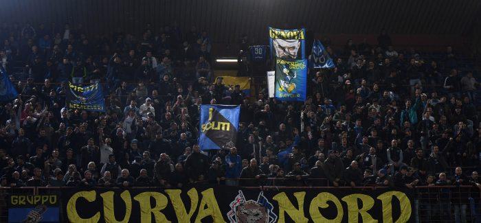Gazzetta – Kore kunder Napolit ndaj Chievos: Curva Nord rrezikon skualifikimin ndaj Empolit