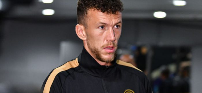 E FUNDIT nga Bild – Perisic, lajme shume te keqija per Interin: Bayer Munich ka vendosur qe ti thote jo blerjes se kroatit nga Interi!