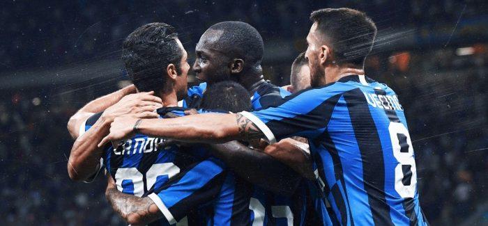 Inter, pas pushimit te kombetareve fillon nje cikel me 7 ndeshje ne 21 dite. Conte kerkon pergjigje nga tre lojtare!