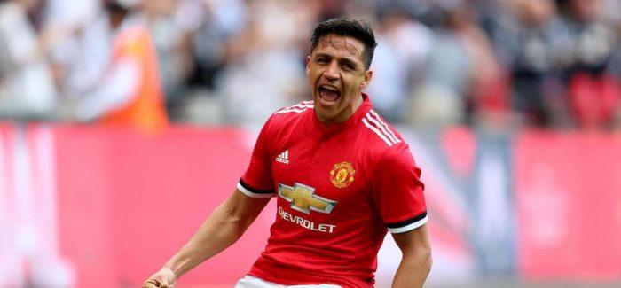Mirror – United eshte dorezuar, fiton Interi: ja sa shume rroge do te paguaje Manchester gjate huazimit