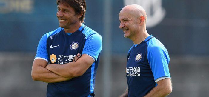 """Conte ka filluar me dore te hekurt menjehere: """"Ja urdheri qe ai ka dhene per Pintus dhe skuadren."""""""