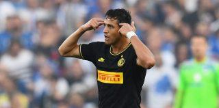 Inter, problem shume i madh Sanchez: jashte fushave per shume kohe me ose pa operacion