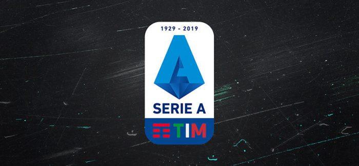 ZYRTARE – Federata Italiane publikon listen e lojtareve te Interit qe mund te luajne ne Serie A 19-20