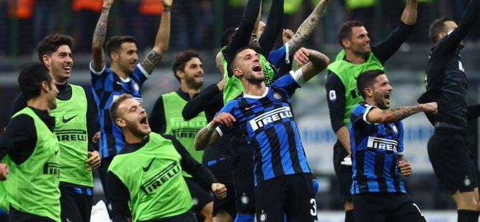 Inter, ja kalendari i ferrit qe te pret tani menjehere pas Slavias ne Champions League