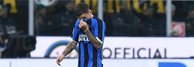 Inter, shtyhet perseri blerja e Stefano Sensi: ja arsyeja! Beppe Marotta ka vendosur qe blerja e tij te behet ne fund te gushtit!