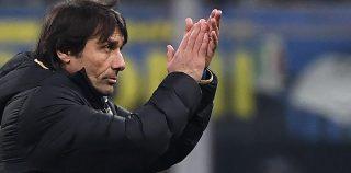 Corriere – Ja statistika super shqetesuese qe tregon se Conte nuk ka aspak stol