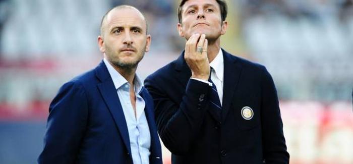 Inter, ka filluar 'lufta' per te gjetur Lautaron e ri? Ja tre emrat qe po ndjek me kujdes Ausilio ne Argjentine