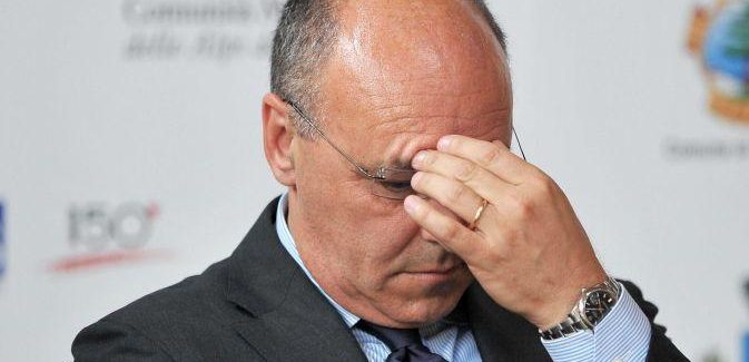 ESPN – Nese PSG nuk blen Icardin, Interi do detyrohet te beje nje sakrifice tjeter te dhimbshme