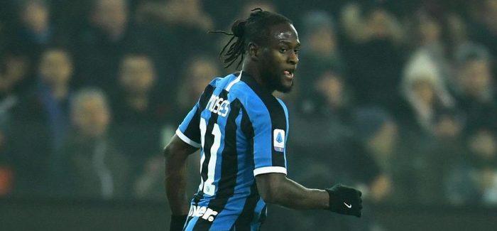 Inter, ndryshon vendimi i marre nga drejtuesit per Moses? Ja ideja e re e Marottes dhe Ausilios!