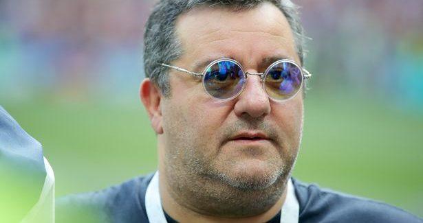 Raiola i ka propozuar Marottes nje emer totalisht te ri per sulmin: Inter po mendohet?