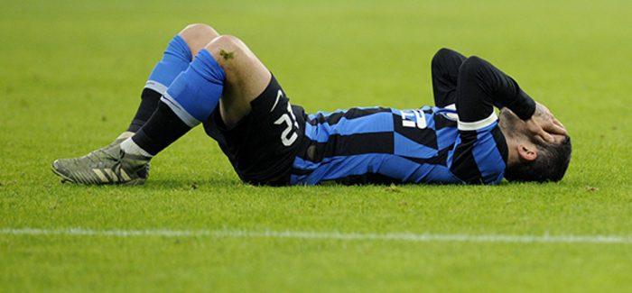 """Inter, ndryshon gjithcka per te ardhmen e Sensit? """"Marotta ka nje propozim te ri per klubin e Sassuolos."""""""