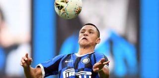 Inter, zbulohen dy arsyet kryesore qe Manchester United po e le te lire gratis Sanchez: ja detajet!