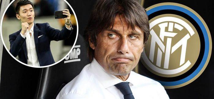 """La Repubblica shkruan: """"Eshte e kote: edhe vete Conte eshte dorezuar dhe e ka kuptuar se…"""""""