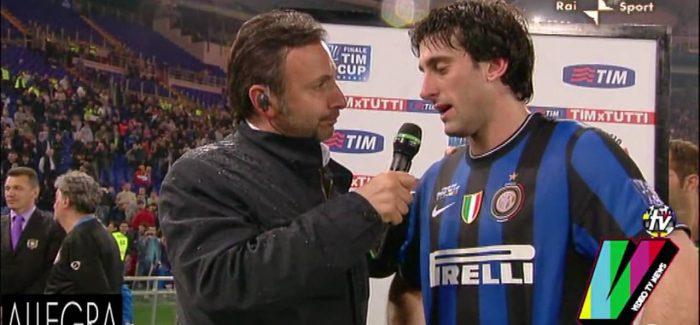 """Endrra Messi, edhe Milito e beson: """"Interi mund ta marre vertete nese…"""""""