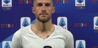 "Dalbert-Biraghi, vjen lajmi i papritur: ""Presidenti i Fiorentines i ka propozuar Interit…"""