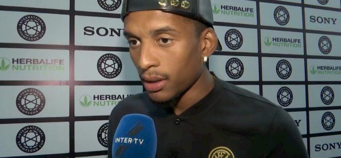 """Dalbert, cfare katastrofe ne France: """"Lojtari mund te perjashtohet nge Rennes dhe te kthehet tek Interi sepse…"""""""