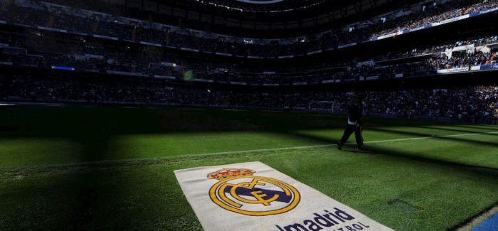 """Real Madrid, cfare po ndodh? Marca zbulon: """"Nje tjeter lojtar i madrileneve ka dale pozitiv me Covid19: Zidane tani…"""""""