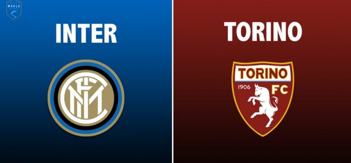 ZYRTARE – Torino vjen ne Milano me 4 mungesa prej Covid19: ja emrat!