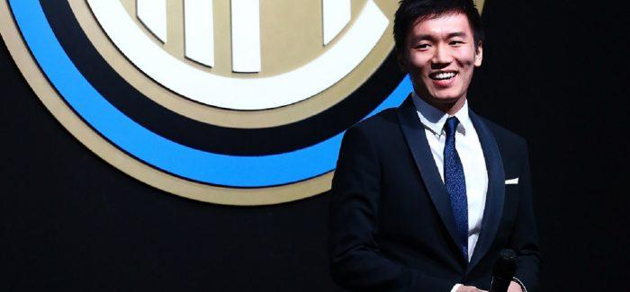 """Inter, merret vendimi: """"Do te largohet Pinamonti dhe do te vije nje TOP PLAYER ne sulm: ja emri."""""""