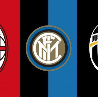 """Inter, e pabesueshme: """"Ja sa eshte koeficenti i Interit per fitimin e kampionatit. Nderkohe Juve dhe Milan…"""""""