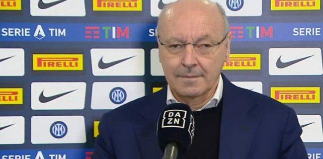 """Inter, del ne pah nje emer totalisht i ri per sulmin? """"Eshte 25 vjec, kolumbian dhe ne daten 30 qershor…"""""""