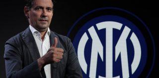 """Inter vendos: """"Besim te verber te Inzaghi. Pikerisht per kete arsye eshte vendosur te blihet edhe…"""""""