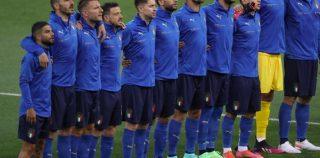 """Euro 2020, ndryshon gjithcka: """"Ja sa eshte koeficenti qe Barella te shpallet Kampion i Europes: vetem…"""""""