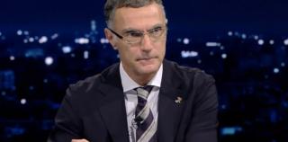 "Bergomi flet 'pa doreza': ""Nje TOP lojtar i Interit nuk mund te behet kurre titullar ne kete skuader: ja pse."""