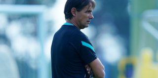 "Zbulimi i Inzaghit ne skuader gati te marre nje dhurate nga Marotta: ""Klubi po leviz me shpejtesi qe te…"""