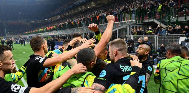"""Gazzetta zbulon: """"Inzaghi gati ti surprizoje te gjithe me nje lojtar nga minuta e pare ndaj Juventus?"""""""