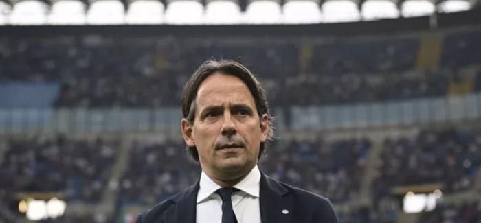 """Corriere habit me shkrimin e saj: """"A e dini cfare pozicioni do te luaje Sensi tani e tutje? Inzaghi e sheh vetem si…"""""""